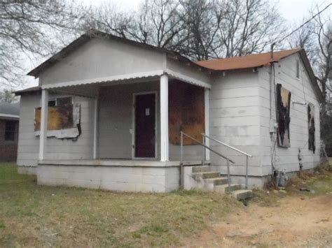 31206 houses for sale 31206 foreclosures search for reo