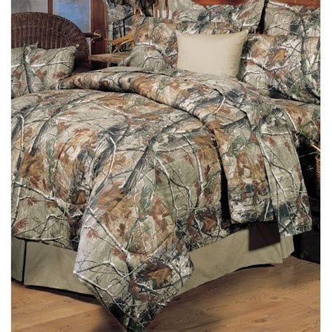 lakeside upholstery richmond va tree comforter 28 images 8pc reversible green leaf or