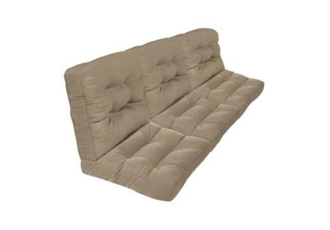 tufted couch cushions custom tufted wicker sofa cushions 3 backs 3 seats