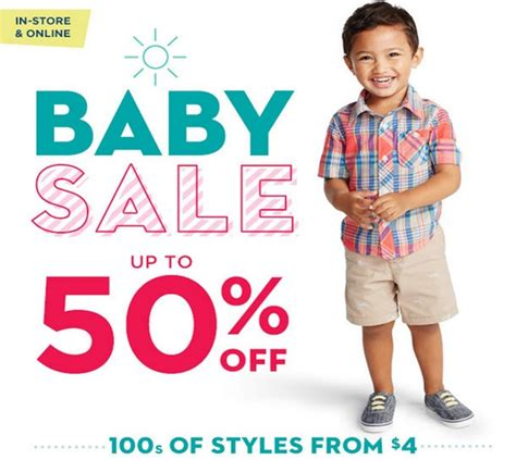 sale baby clothes navy baby and toddler clothing up to 50 jinxy