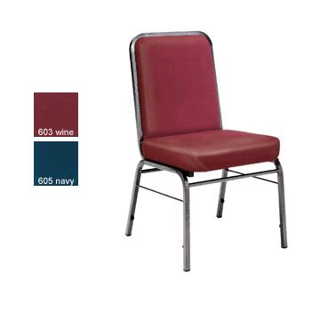 Free Church Chairs by Ofm 300 Sv Vam Vinyl Worship Chair With Free Shipping