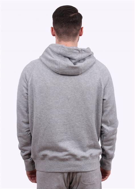 light grey nike hoodie nike ntf hoodie light grey