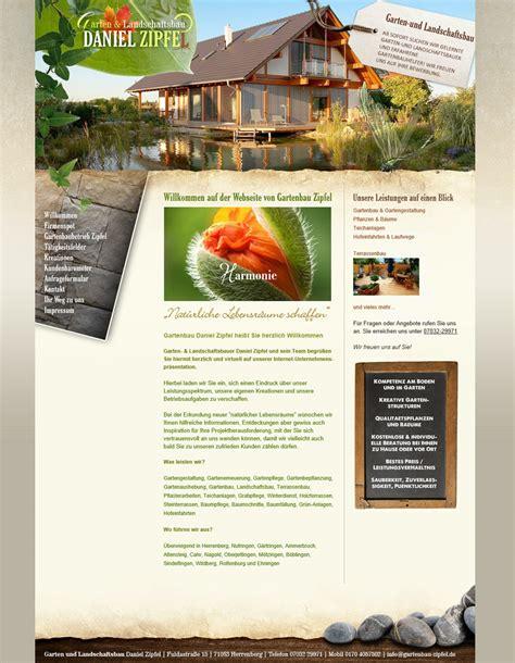 gartenbau herrenberg webdesign gartenbau herrenberg