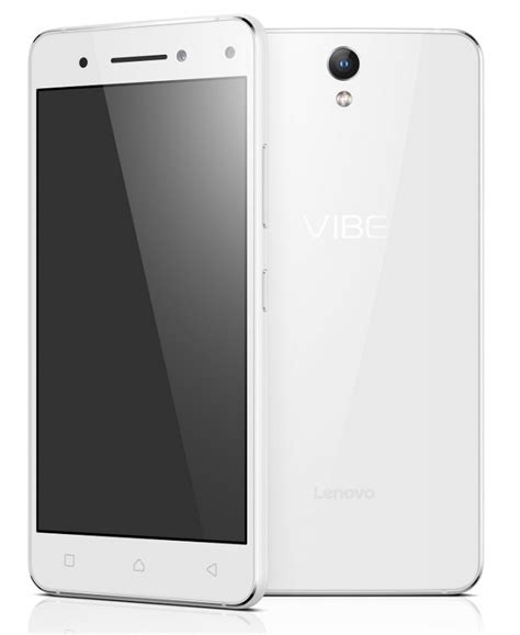 Tablet Lenovo Vibe S1 lenovo vibe s1 price in raya shop egprices