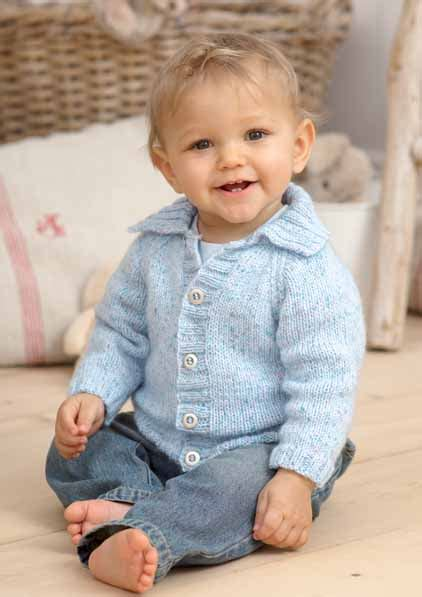 sirdar baby knitting patterns free free leaflets sirdar