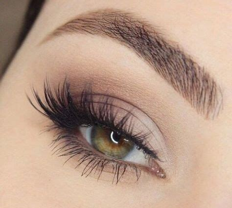 25  best ideas about Natural False Eyelashes on Pinterest