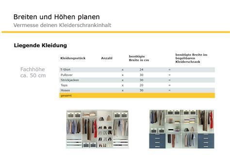 Kleiderschrank U Form by Begehbarer Kleiderschrank Ma 223 E Gispatcher