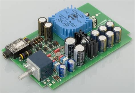 best headphone lifier transistors hi end headphone lifier 28 images