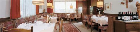 mediterraner speisesaal restaurant turmwirt restaurant turmwirt gasthaus gargazon