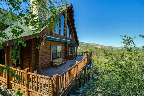 big bear lake house rentals vacasa 19 photos vacation rentals 42718 moonridge rd