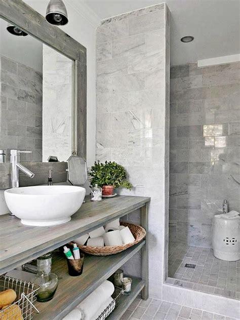 doccia design moderno bagno moderno design doccia arredo bagno dal design