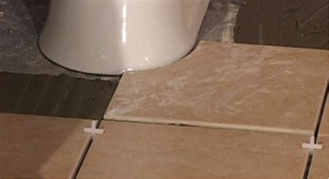 How To Cut Floor Tile by How To Cut Floor Tiles To Size Able Skills News