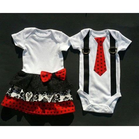 boy matching best 25 baby clothes ideas on