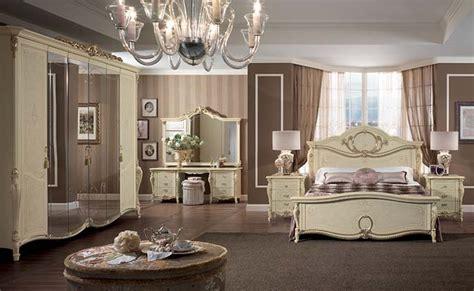 bedroom fantasy interior design bedroom designs 88designbox