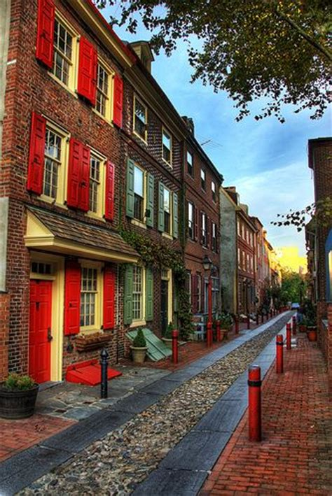 oldest street in philly 25 best ideas about philadelphia on pinterest philly