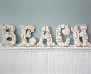 Nautical Themed Table Decorations - 25 beach themed wedding projects amp diy inspiration