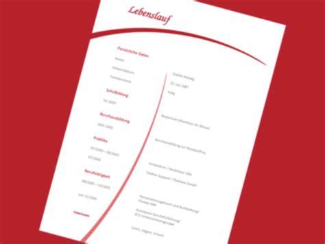 Muster Bewerbung Deckblatt Design kurzbewerbung schreiben