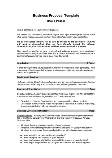 best ideas of sample cover letter for project proposal marvelous