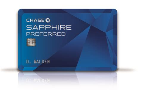 the best travel rewards credit cards of 2015 5 best rewards credit cards fall 2015 saving advice