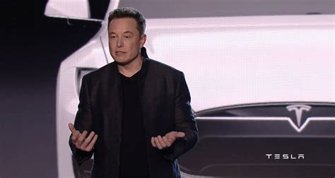 elon musk india 10 things you need to know about tesla model 3
