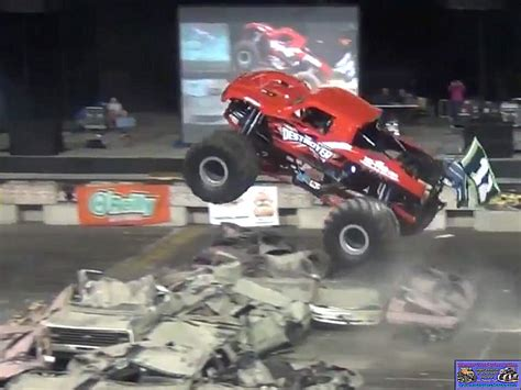 monster truck youtube videos 100 monster truck videos on youtube monster jam in