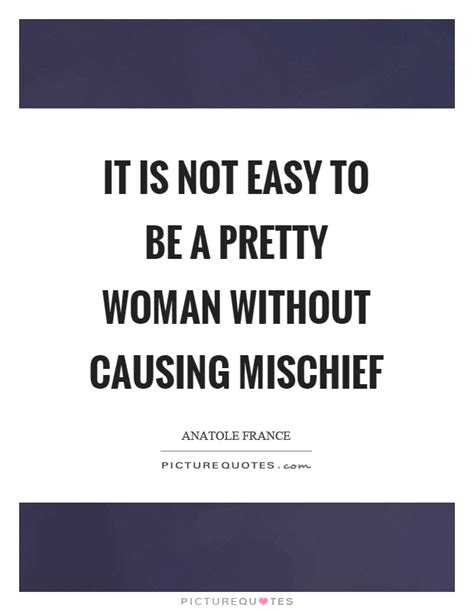pretty woman quotes sayings pretty woman picture quotes