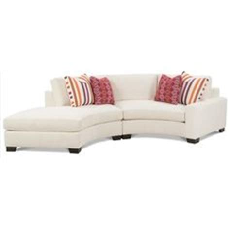 round sofa for bay window 1000 images about bay window seating it s hard on