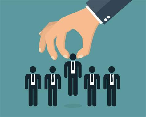 Choosing the Best Legal Recruiter   BCGSearch.com