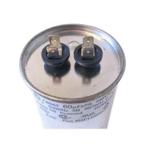 capacitor for pool onlinepoolshop hayward hpx11024154 60 uf capacitor replacement for hayward heatpro heat