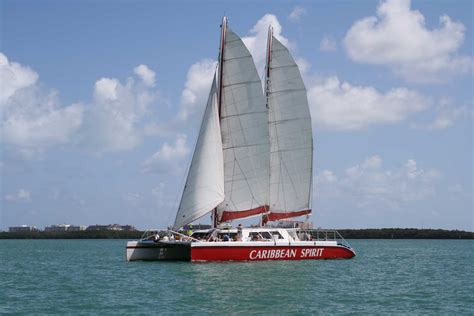 charter boat tours miami miami biscayne bay cruise miami boat tourssailing charters