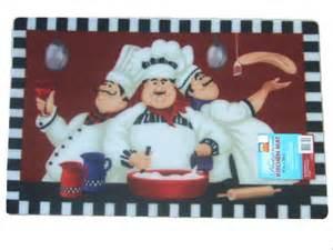 italian chefs kitchen rug