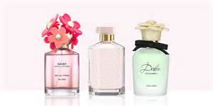 Perfume For Perfume Wholesaler Italia Best Brand