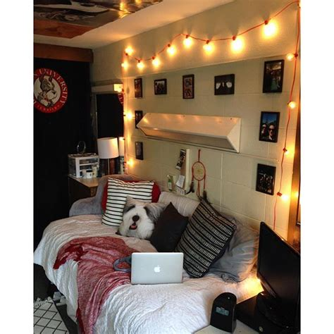 Southwest Decor 33 Best Where To Live On Campus Images On Pinterest