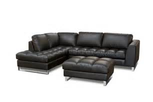 sams leather sofa furniture add luxury to your home with full grain leather