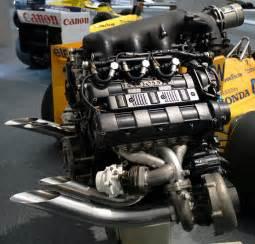 Formula 1 Engine Testing New Engine Sound Solution By Separating