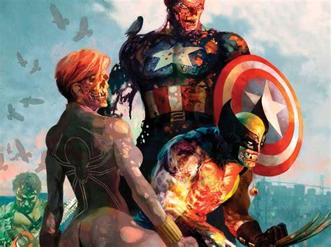 captain america vs wolverine wallpaper download wallpapers download 1024x1024 undead comics