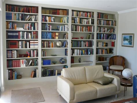 Shelf Companies Perth by Top Shelf Cabinets Quality Cabinets Makers Perth