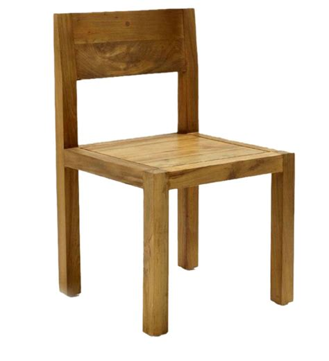 Mango Wood Dining Chairs Olida Mango Wood Dining Set Four Chairs And Bench By Mudra Dining Sets Furniture