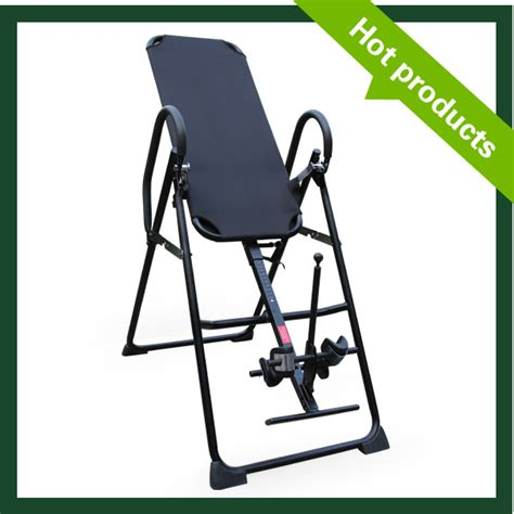 inversion table as seen on tv release back pain portable physical therapy inversion