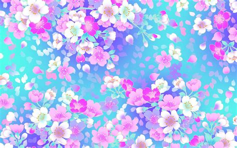wallpaper cute and nice floral wallpaper random wallpaper 34728952 fanpop