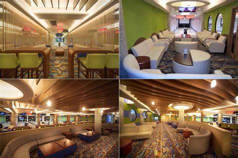 bowling center feasibility  design