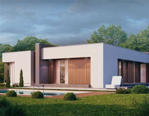 bungalow design xmasrphsarchitecture moderne bungalows alle ideen f 252 r ihr haus design und m 246 bel