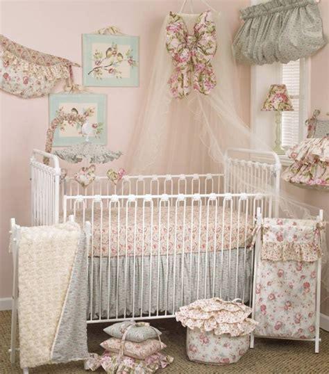 decoration murale bebe chambre decoration murale chambre bebe garcon 7 chambre bebe