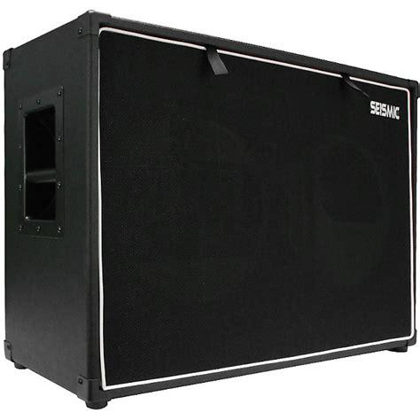 2x12 guitar speaker cab empty 12 quot cabinet 212 tolex reverb