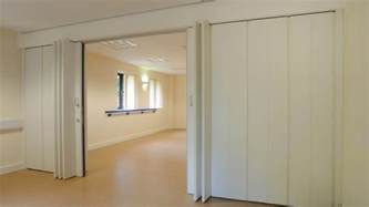 partition walls for home sliding partition wall for home ideas youtube