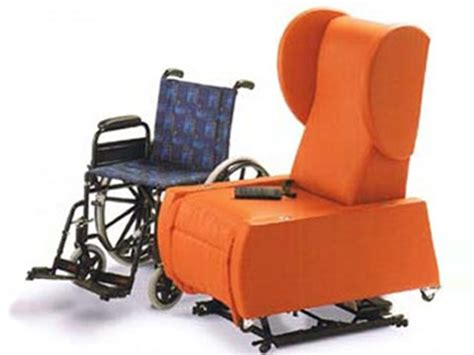 poltrone per invalidi poltrona per disabili idea poltrone relax e scooter