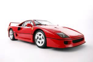 new zealand sports car hire f40 model car cars inspirations