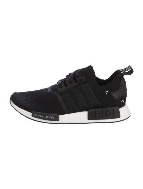 adidas 2016 japan boost nmd r1 pk sneakers shoes w2ads20583 the realreal