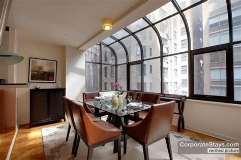 1000 Images About New York On Pinterest Nyc Real Estate Apartment Flat For Rent In New York City Iha 19530