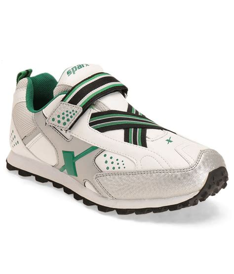sports shoes purchase sparx white sports shoes price in india buy sparx white